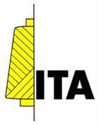 ITA 140x177