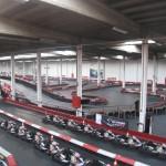karting-2013-11_bahn