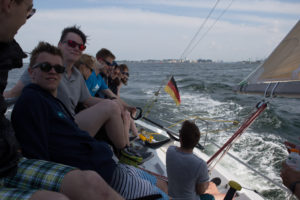 16.05.31- 06.04 - VWI Kreati Finale Rostock (55)
