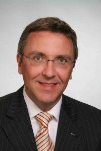 Herr Prof. Gries
